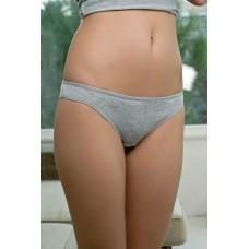 String Panty 3-Pack
