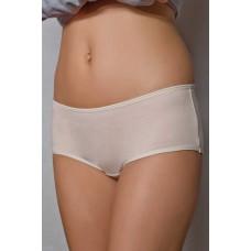 Low Waist Maxi Slip Panties 3-Pack