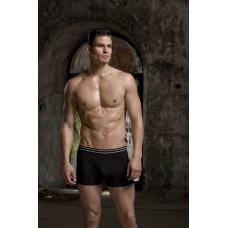 Men's Short Leg Boxer