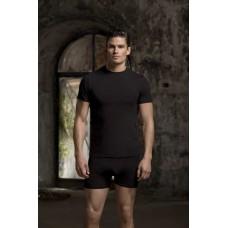 Male athlete