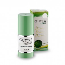 Gutto Ant Egg Oil Serum For Unwanted Body and Facial Hair
