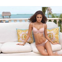 Maddam Underwear Lingerie Bra Sets and Briefs Model No 00