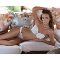 Maddam Underwear Lingerie Bra Sets and Briefs Model No 05