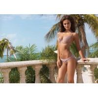 Maddam Underwear Lingerie Bra Sets and Briefs Model No 10