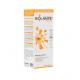 Solante Gold SPF 30+ Sun Care Lotion