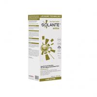 Solante Antiox SPF 50+ Sun Care Lotion