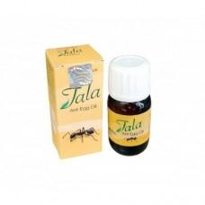 Tala Ant Egg Oil for Hair Reducing